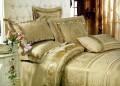 Постельное белье из жаккарда Cleo - Постельное белье Tango (Арт.0160-008...